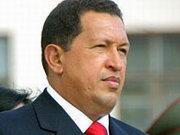 Уго Чавес национализирует крупнейшую сталелитейную компанию
