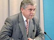 Кинах: Многие требования МВФ по кредиту противоречат антикризисным мерам Украины