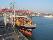 СБУ уведомила экс-руководителя Одесского порта о подозрении в причинении государству ущерба на 142 млн грн