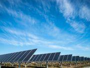 В США разрабатывают солнечные батареи нового типа
