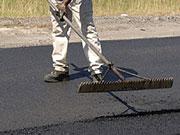 Укравтодор спростував інформацію про якість українських доріг
