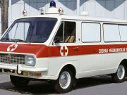 У Латвії почнуть випускати легендарний радянський мікроавтобус