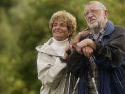 Уточнили інформацію про виплату аліментів літнім батькам