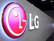 LG разрабатывает часы с камерой (схема)