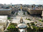 Як жителі українських міст-мільйонників оцінюють свої міста (опитування)