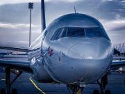 SkyUp объявил акцию по перевозке багажа на рейсах из Киева в Чехию