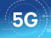 Huawei изучит сценарии использования технологии 5G в «умном» производстве