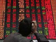 """""""Китайський план"""" може викликати перегрів економіки"""