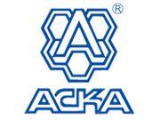 Аска дарує покупцям автозапчастин сервісну картку та знижки на страхування!