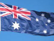 Австралія розширила санкції проти Росії - до 50 осіб і 11 компаній