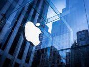 Новых iPhone может не хватить всем желающим - СМИ