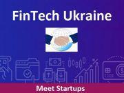 FinTech Ukraine 2017: полегшуємо розробку і підтримку сучасного FinTech проекту