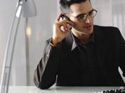 Американський стартап представив «розумне» робоче місце (фото)