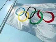 Украинские олимпийцы жили на 50 грн в день