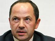 Тігіпко сподівається на прискорення кадрових рішень в податковій і митниці після рішення КС