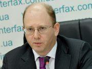 ВТБ Банк може очолити екс-керівник банку Ахметова
