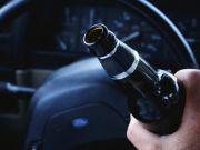 У Раді пропонують саджати у тюрму п'яних водіїв