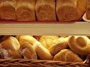 Присяжнюк запевняє, що ціни на хліб будуть стабільними