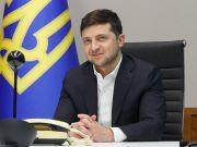 Зеленський розповів, як Україна виходить з кризи