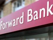 Forward Bank объявил о запуске обновленной линейки платежных карт «КОКО КАРД»