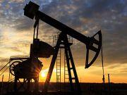 Цены на нефть и конденсат в июне упали более чем на 15%