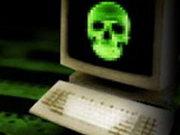 В Нацполицию поступило более 1500 обращений о хакерской атаке