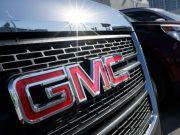 General Motors увеличит инвестиции в электрические и автономные автомобили до $35 млрд
