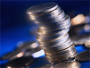 Переход на рубли в расчетах за газ снизит спрос на валюту