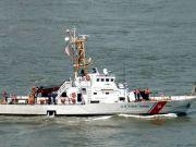 Американцы передадут Украине военные патрульные катера