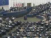 Европарламент может оставить ЕС без бюджета