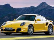 Porsche планирует вдвое повысить инвестиции в выпуск электромобилей