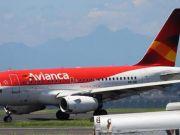 Одна з найбільших та найстарших авіакомпаній світу заявила про банкрутство