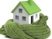 Фонд енергоефективності веде 200 проєктів на 1,3 мільярда