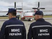 МЧС Украины увеличивает зарплаты своим работникам