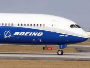 Boeing и Airbus заключили в Фарнборо сделки на $43 млрд