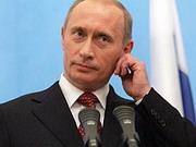Путин: В этом году украинско-российский товарооборот превысит докризисный уровень