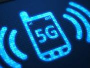 Операторы рассказали, какая скорость будет у 5G