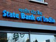 Найбільший банк Індії отримав рекордний збиток за IV финквартал і рік в цілому