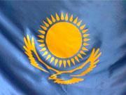 Казахстан бьет все рекорды