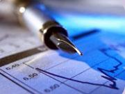 Жеваго вслед за Коломойским проведет IPO-защиту