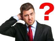 Ду ю спик инглиш? Как хорошо украинцы знают английский и как это коррелирует с зарплатами