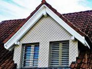 Ціни на оренду заміських будинків зросли - аналітики
