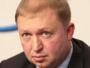 Горбаль: Дешевий газ для Білорусі вдарить по українських підприємствах