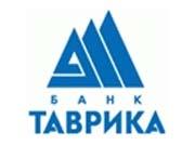 Депозит «Недельный» от Банка «ТАВРИКА»: до 27%в грн., до 9,5 в долл., до 8,5% евро