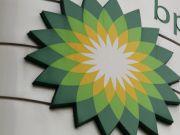 British Petroleum могут оштрафовать еще на $18 млрд за утечку нефти в Мексиканском заливе в 2010 г