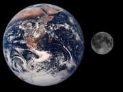 Компания SpaceX объявила о подписании первого соглашения о полете туриста вокруг Луны