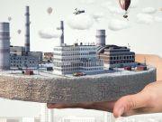 В этом году от приватизации ожидается получение 12 млрд грн — Шмыгаль