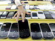 На 3G в Украине претендует вьетнамский оператор Viettel