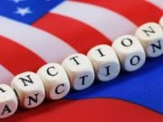 Штаты ввели новые санкции против Ирана