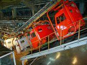 """Німецький автоконцерн Daimler відмовився збільшувати частку в """"КамАЗі"""""""